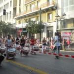 Athens Pride 2011 041