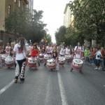 Athens Pride 2011 051