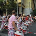 Athens Pride 2011 052