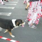 Athens Pride 2011 054