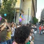 Athens Pride 2011 056