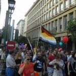 Athens Pride 2011 057