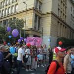 Athens Pride 2011 060