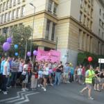 Athens Pride 2011 061