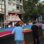 Athens Pride 2011 063