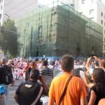 Athens Pride 2011 065
