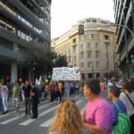 Athens Pride 2011 074