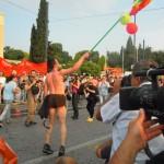 Athens Pride 2011 076