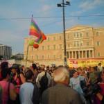Athens Pride 2011 078