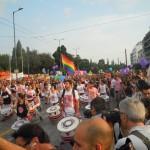 Athens Pride 2011 079