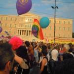 Athens Pride 2011 082