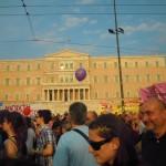 Athens Pride 2011 086