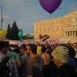 Athens Pride 2011 088