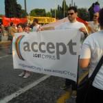 Athens Pride 2011 092