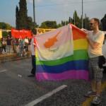 Athens Pride 2011 093