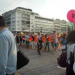 Athens Pride 2011 096