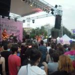 Athens Pride 2011 100