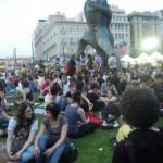 Athens Pride 2011 106