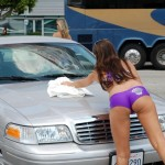 E3-bikini-car-wash1