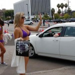 E3-bikini-car-wash2