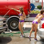 E3-bikini-car-wash6