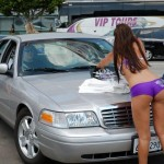 E3-bikini-car-wash8