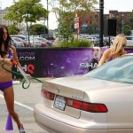 E3-bikini-car-wash9