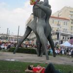 Athens Pride 2011