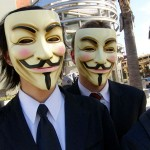 LULZSEC-ANONYMOUS-HACKERS