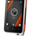 Sony-Ericsson-Xperia-Active