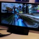 Sony-PlayStation-TV1