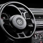 Volkswagen-2012-Black-Turbo-Launch-Edition-Beetle-dash