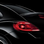 Volkswagen-2012-Black-Turbo-Launch-Edition-Beetle-rear-tail-lights