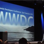 WWDC 34