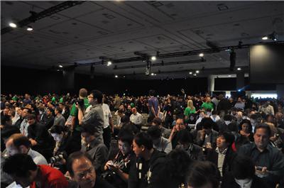 WWDC1