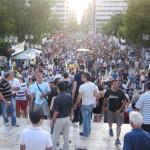 aganaktismenoi-sto-syntagma-day-28-01