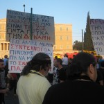 aganaktismenoi-sto-syntagma-day-28-02