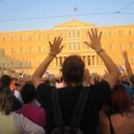 aganaktismenoi-sto-syntagma-day-28-03