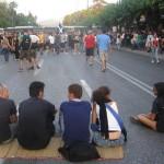 aganaktismenoi-sto-syntagma-day-28-05