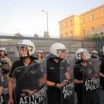 aganaktismenoi-sto-syntagma-day-28-06