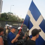 aganaktismenoi-sto-syntagma-day-28-07