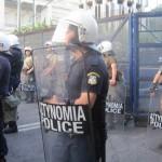 aganaktismenoi-sto-syntagma-day-28-08