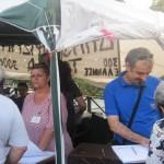 aganaktismenoi-sto-syntagma-day-28-09