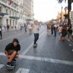 aganaktismenoi-sto-syntagma-day-28-10