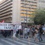 aganaktismenoi-sto-syntagma-day-28-11