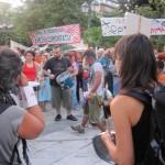 aganaktismenoi-sto-syntagma-day-28-12