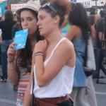 aganaktismenoi-sto-syntagma-day-28-13