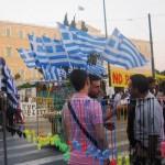 aganaktismenoi-sto-syntagma-day-28-14