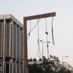 aganaktismenoi-sto-syntagma-day-28-15