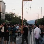 aganaktismenoi-sto-syntagma-day-28-16